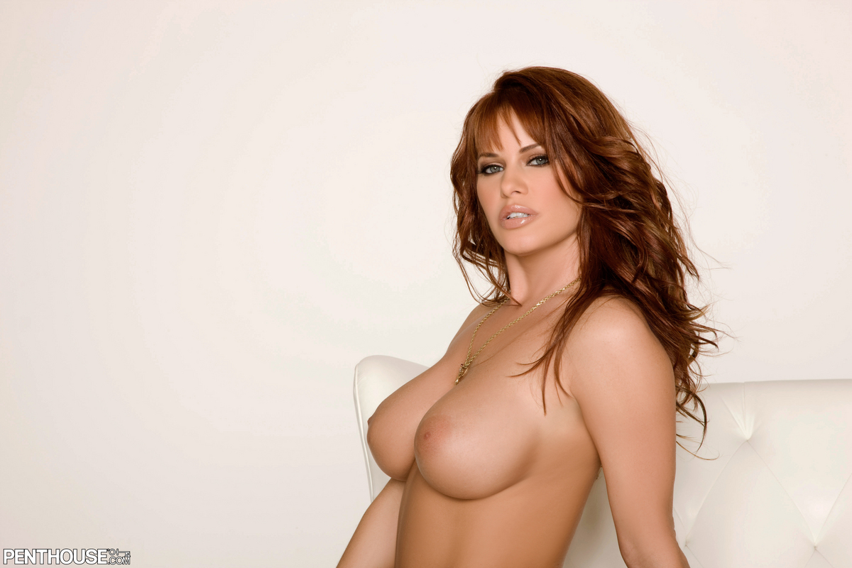 Andi sue naked pictures