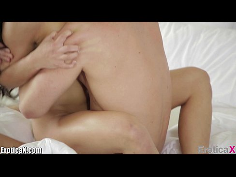 Sexy porn romantic young