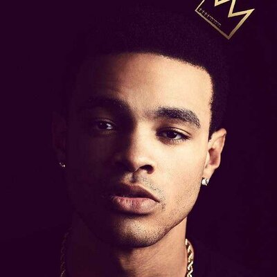 How tall is bei maejor