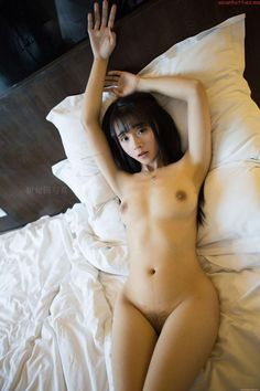 Nude chinese models making love